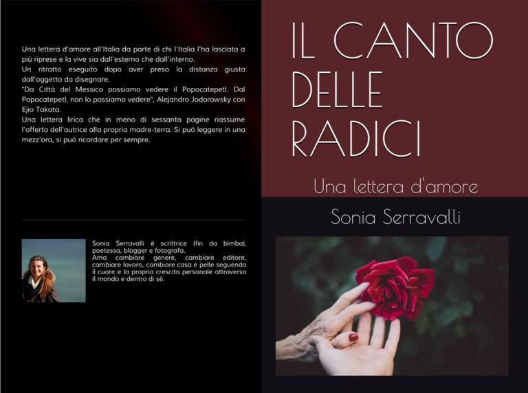 Il-Canto-Delle-Radici-COVER-cartaceo-768x572