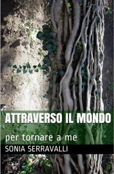 Sonia Serravalli poesie