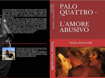 Palo quattro - L'amore abusivo
