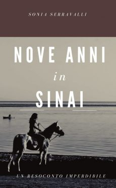 NOVE-ANNI-IN-SINAI-cover-ebook-pdf-642x1024